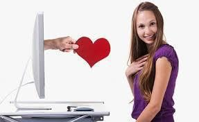 2 Key Online Dating Tips For Men