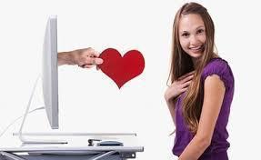 2 Key Online Dating Tips For Men